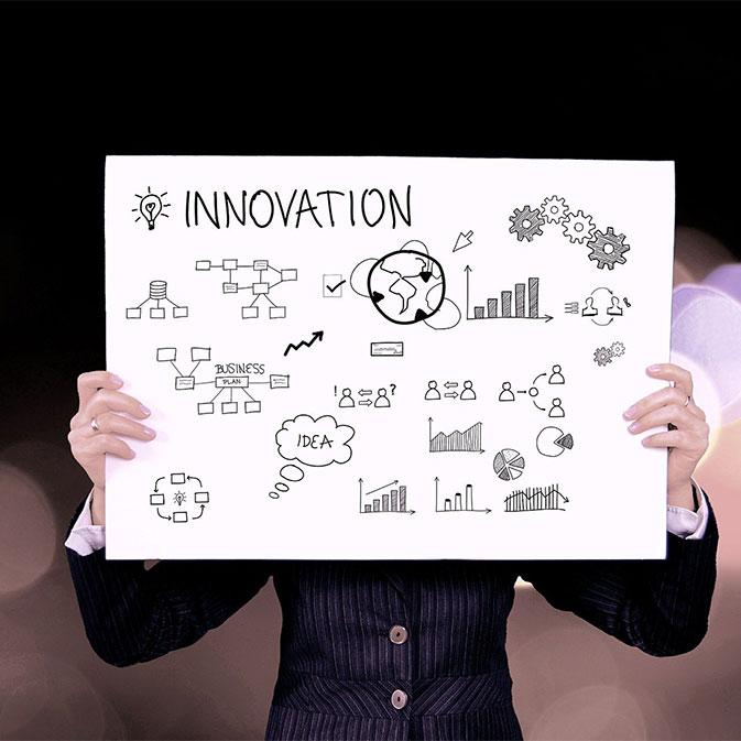 Beeapp PMI innovativa