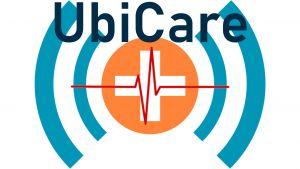 Logo UbiCare